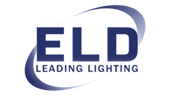 ELD Lighting