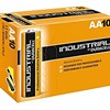 DURACELL AA INDUSTRIAL BATTERY PACK 10